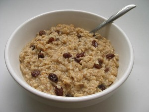 https://singsintraffic.files.wordpress.com/2011/07/oatmeal.jpg?w=300