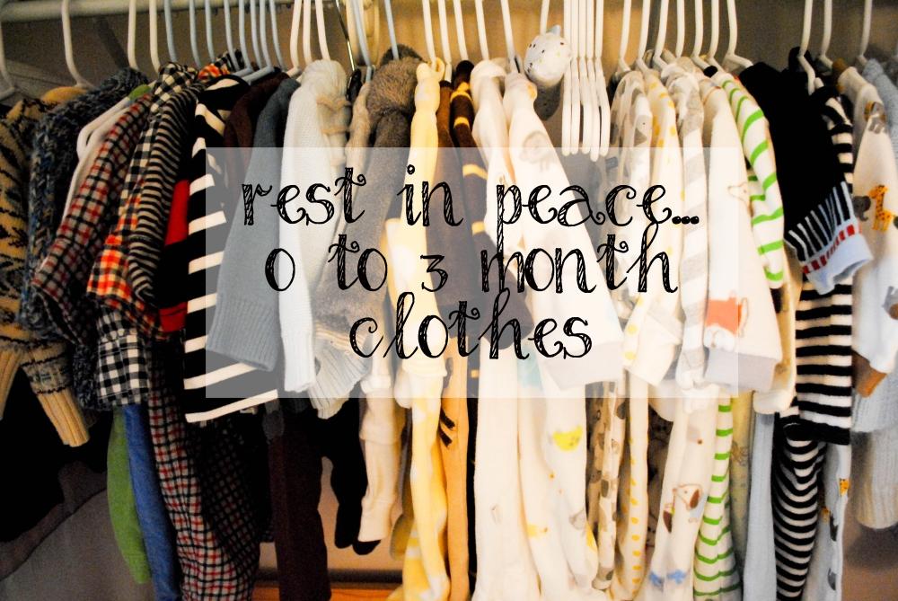 clothesheader