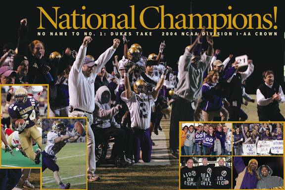 NationalChampions01002