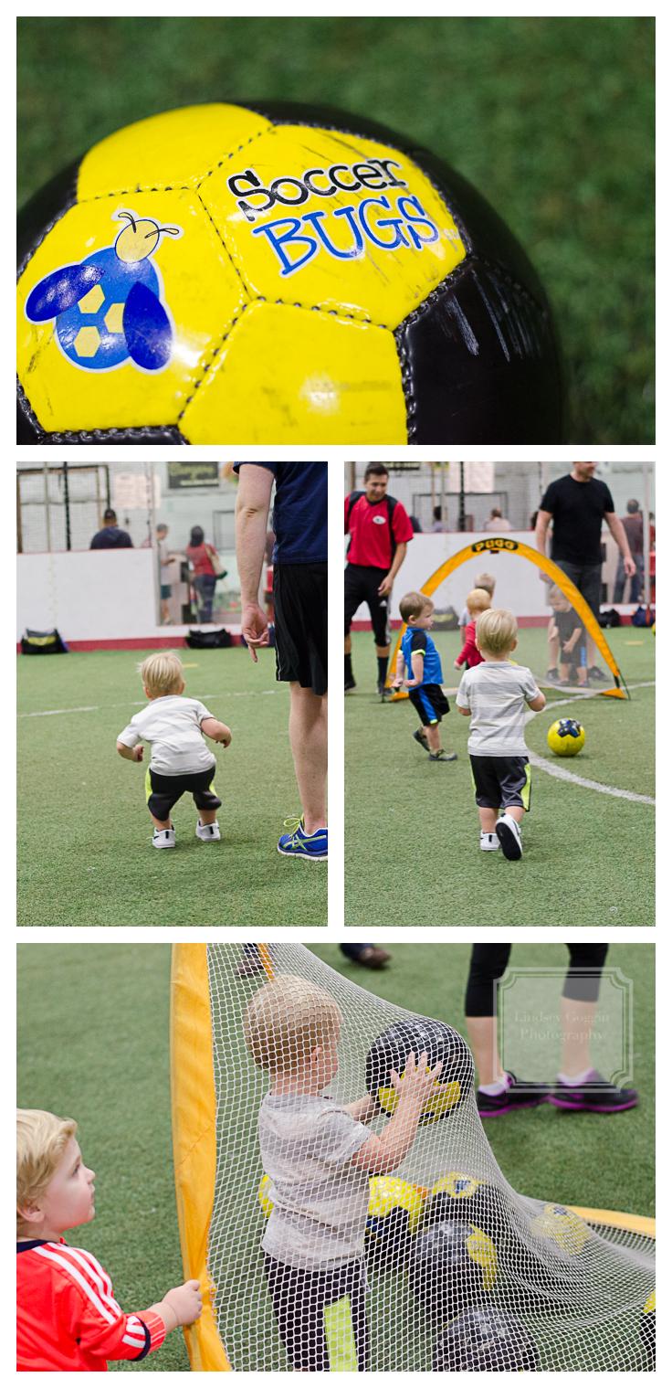 soccerbugs7