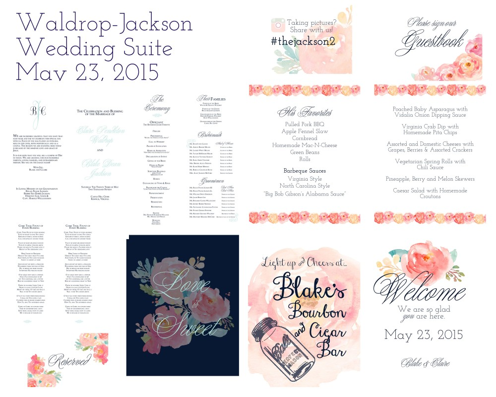 WaldropJacksonWeddingDocs
