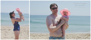 beachday19