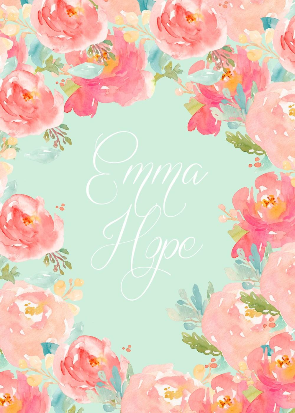 EmmaHope