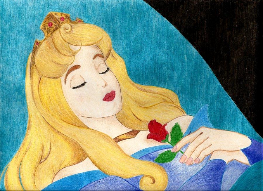 sleeping_beauty_by_melissa_nuuk-d4shuqx