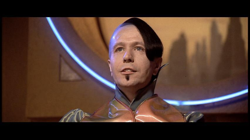the-fifth-element-gary-oldman