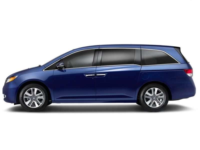 2014-Honda-Odyssey-3