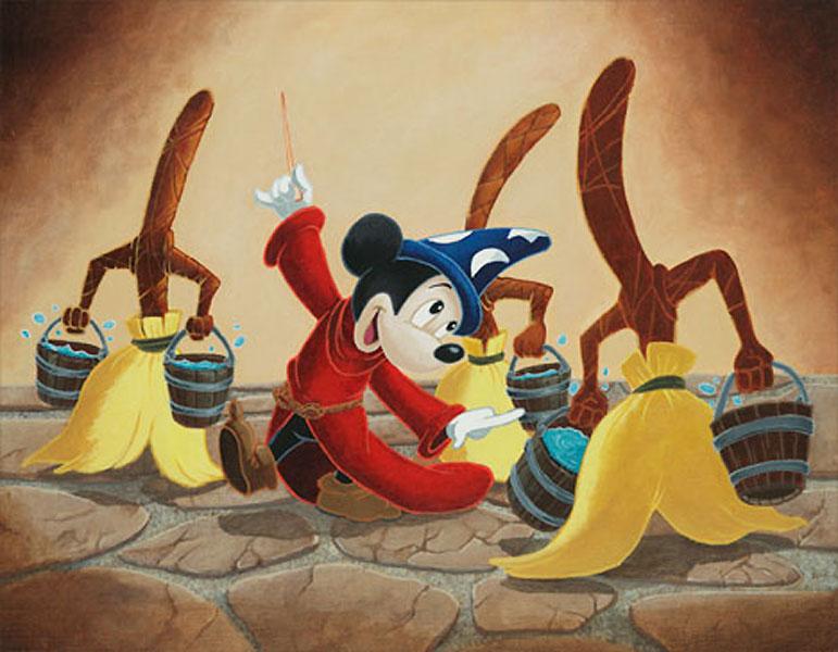 mickeysbroomdance